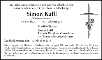 SimonKaffl
