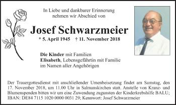 JosefSchwarzmeier