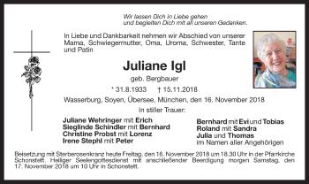 JulianeIgl