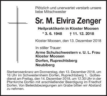ElviraZenger