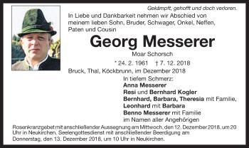 GeorgMesserer