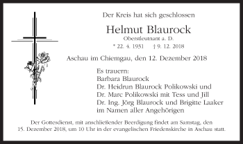 HelmutBlaurock