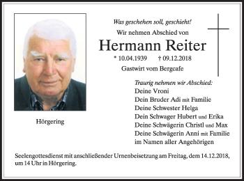 HermannReiter