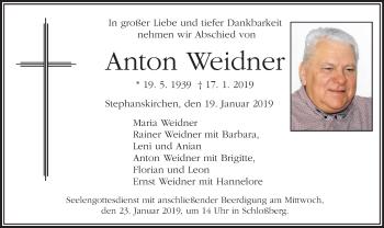 AntonWeidner