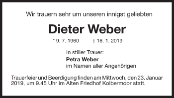 DieterWeber