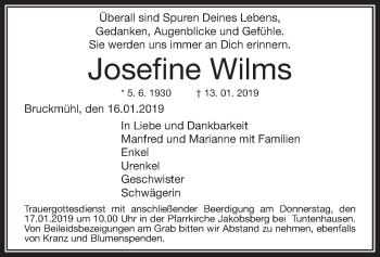 JosefineWilms