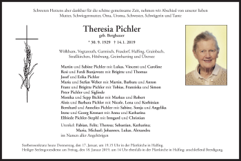 TheresiaPichler