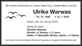 UlrikeWarwas