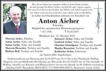 AntonAicher