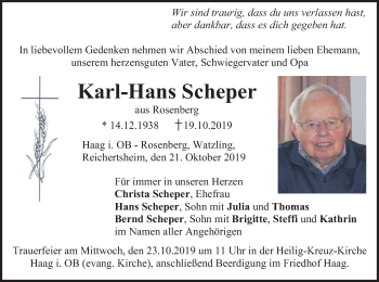 Karl-HansScheper