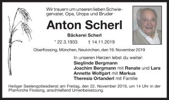 AntonScherl