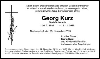 GeorgKurz