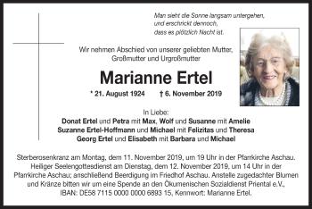 MarianneErtel