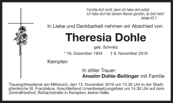 TheresiaDohle