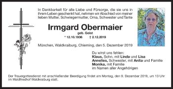 IrmgardObermaier