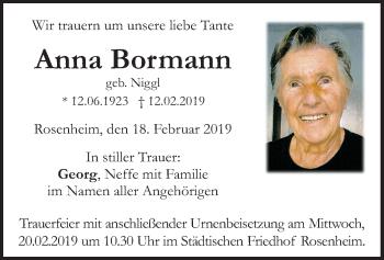 AnnaBormann