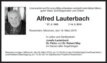 AlfredLauterbach