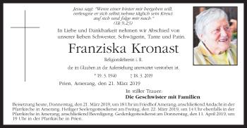 FranziskaKronast