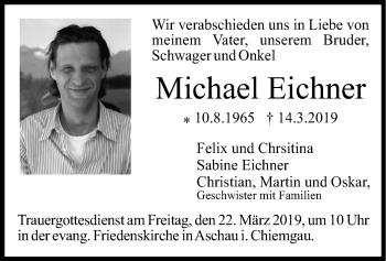 MichaelEichner