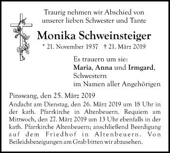 MonikaSchweinsteiger