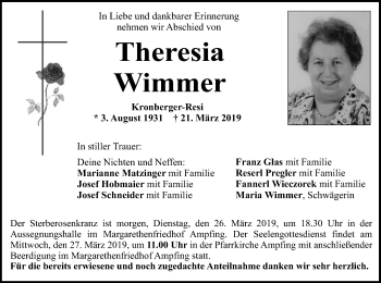 TheresiaWimmer