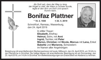 BonifazPlattner