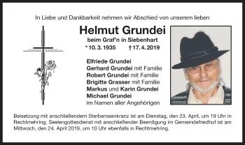 HelmutGrundei