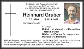 ReinhardGruber