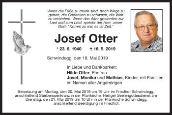 JosefOtter