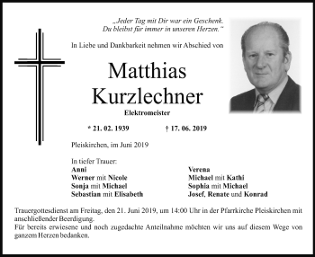 MatthiasKurzlechner