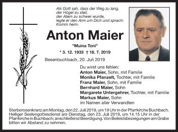 AntonMaier