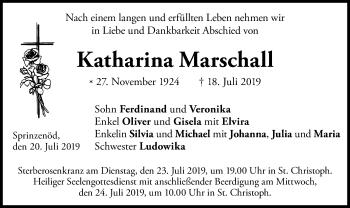 KatharinaMarschall