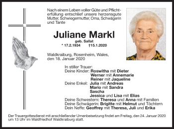 JulianeMarkl