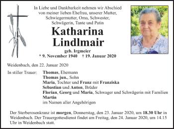 KatharinaLindlmair
