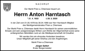 AntonHarntasch