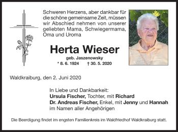 HertaWieser