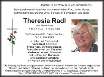 TheresiaRadl