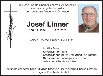 JosefLinner