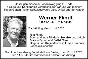 WernerFlindt