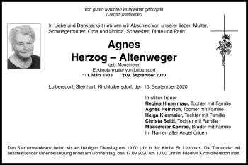 AgnesHerzog-Altenweger