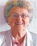 Betty Brunnmeier
