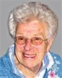 Profilbild von Gerda Leese