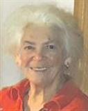 Ingeborg Aschauer