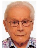 Josef Ostarek