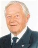 Josef Unterleitner