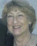 Maria Leidl