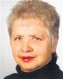Marianne Bruckmaier | Oberreith | www.ovbtrauer.de
